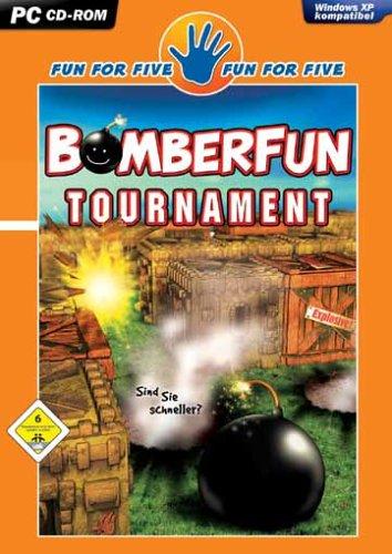 BomberFUN