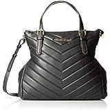 Armani 9221586A718 - Shopper Mujer