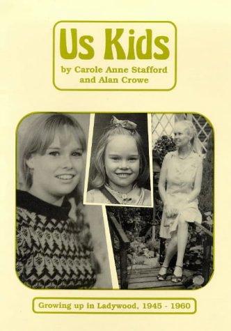 us-kids-growing-up-in-ladywood-1945-1960