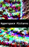 Bright Hyperspace! Colorful! On sale! Buy!: Colorful cheap Photos! (English Edition)