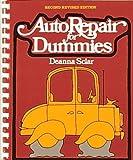 Image de Auto Repair for Dummies/Spiral