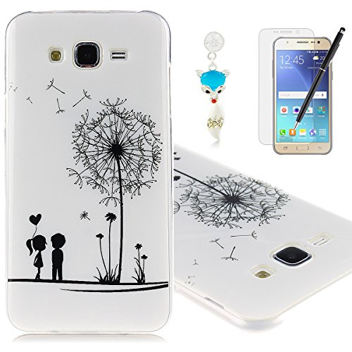 hb-int-custodia-case-flessibile-tpu-gel-per-samsung-galaxy-j5-ultra-sottile-anti-graffi-silicone-cov