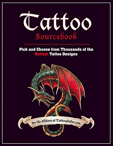 ick and Choose from Thousands of the Hottest Tattoo Designs ()