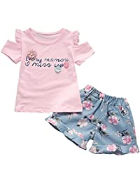 82bac79ad394 Oranges Baby Girls  Dresses   Jumpsuits  Buy Oranges Baby Girls ...