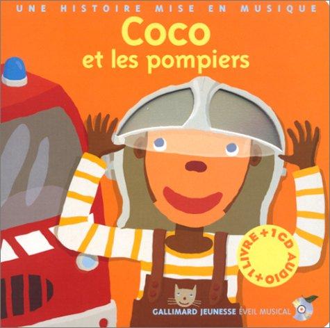 """<a href=""""/node/14990"""">Coco et les pompiers</a>"""