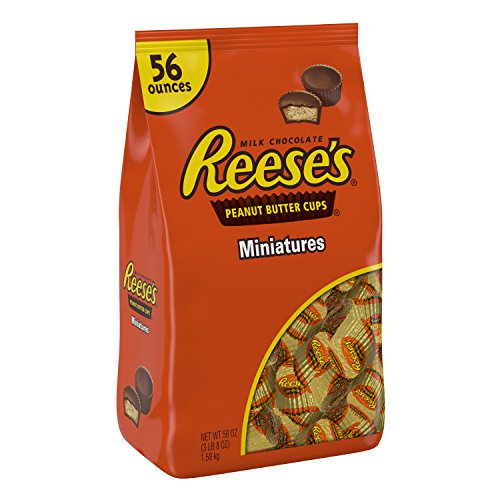 reeses-peanut-butter-cups-miniatures-56-ounce-bag-by-reeses