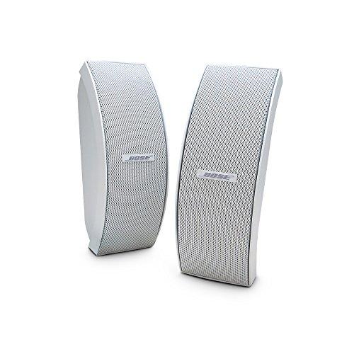 Bose® Diffusori da esterno 151 - Bianco