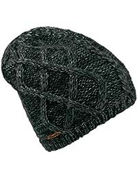 Amazon.it  cappello donna - Brekka  Abbigliamento d6fd104c1216
