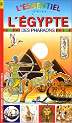 Essentiel: l'egypte