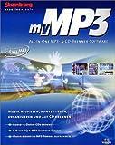 My MP3 Bild