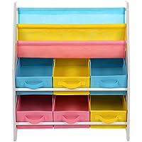 Mesa de Despacho 3 cajones HABITMOBEL Mesa Escritorio Medidas: 74 x 138 x 60 cm de Fondo Color Blanco Satinado