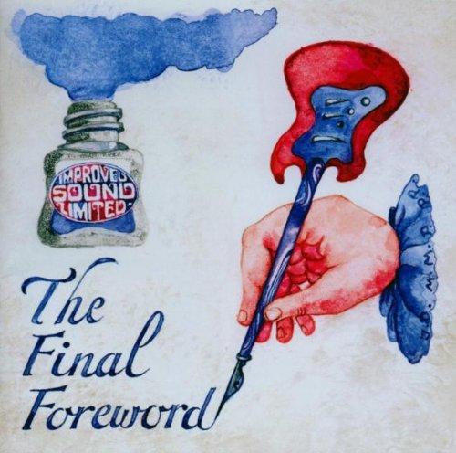Titelmusik/Soundtrack (Improved Sound Limited - The Final Foreword)