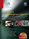 Medicina di emergenza-urgenza: Il sapere e il saper fare del medico di emergenza tra linee-guida, percorsi clinico assistenziali e rete dell'emergenza