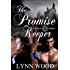 The Promise Keeper (Norman Brides Book 3)