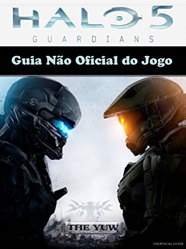 guia-nao-oficial-do-jogo-halo-5-guardians-portuguese-edition