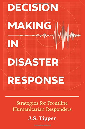 decision-making-in-disaster-response-strategies-for-frontline-humanitarian-responders