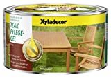 Xyladecor Teak Pflege-Gel 0