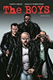 The Boys: Gnadenlos-Edition: Bd. 2 - Garth Ennis, Darick Robertson, John B. Higgins