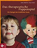 Das therapeutische Puppenspiel (Amazon.de)