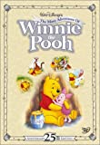 Winnie the Pooh: Many Adventures of [DVD] [Region 1] [NTSC]