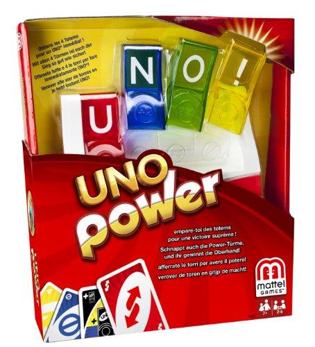 mattel-bbr60-uno-power-kartenspiel