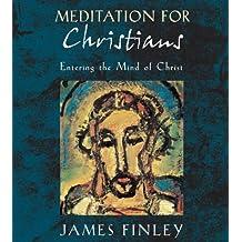 Meditations for Christians
