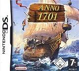 Produkt-Bild: ANNO 1701