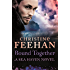 Bound Together (Sea Haven Book 6)