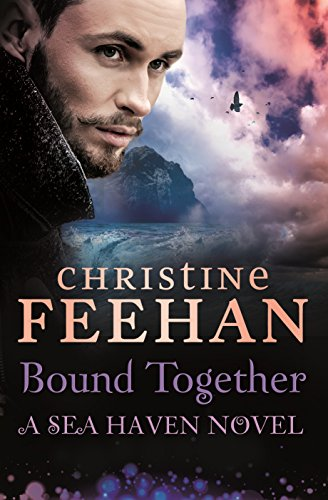 Bound-Together-Sea-Haven-Book-6