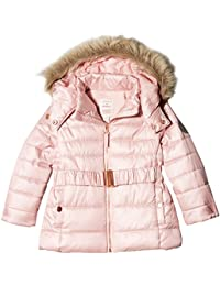 ESPRIT Girl's Coat