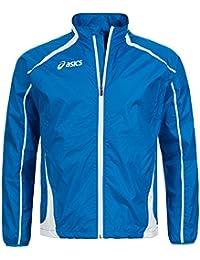 Suchergebnis auf für: ASICS Jacken Jacken