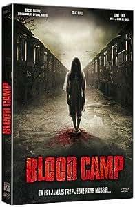 Blood Camp
