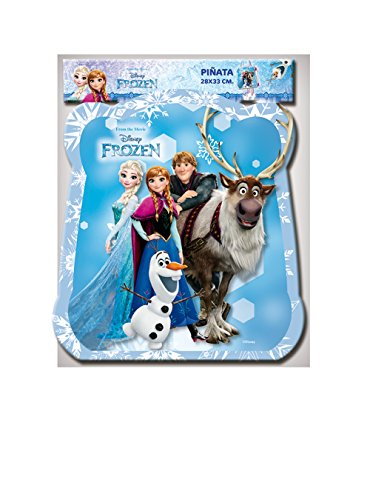 Frozen-Piata-bsica-Verbetena-014001275