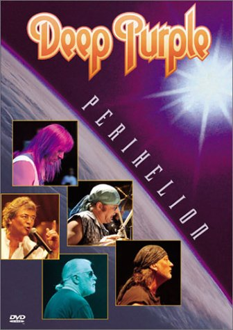 deep-purple-perihelion-2001