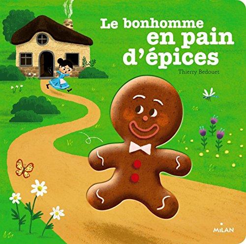 """<a href=""""/node/28377"""">Le bonhomme en pain d'épices</a>"""