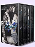 Road to Royalty (Lost Kings MC Box Set): Limited Edition Lost Kings MC Books #1 - #3 Plus Exclusive Bonus Content