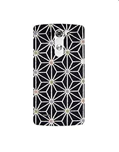 LG G3 Beat nkt03 (169) Mobile Case by Leader