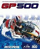 Produkt-Bild: GP 500
