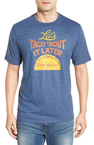 tommy-bahama-lets-taco-bout-it-later-xsmall-atlantico-heather-maglietta