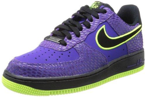 nike-air-force-1-zapatillas-de-baloncesto-para-hombre