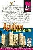 Apulien, Gargano, Salento - Peter Amann