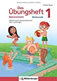 ISBN 9783619154524