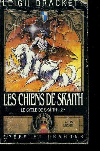 Les Chiens de Skaith - Skaith - 2