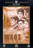 Waqt [DVD] [1965]