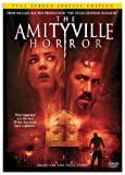 Amityville Horror [Import USA Zone 1]
