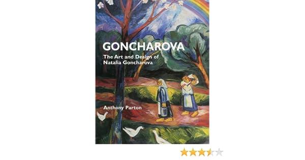 Liubov Popova s of the Avant-garde: Alexandra Exter Varvara Stepanova and Nadezhda Udaltsova Olga Rozanova Natalia Goncharova