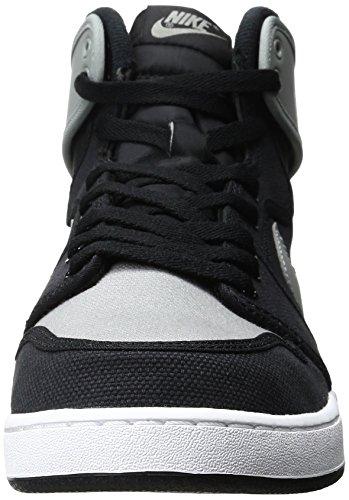 51JBMooHeRL - Nike Men's AJ1 KO High OG Trainers