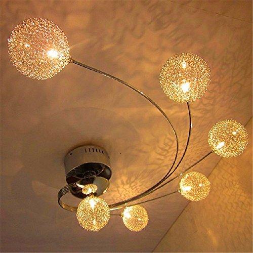 PC Home illuminazione per interni adatto per