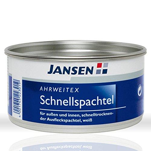jansen-ahrweitex-enduit-de-ragreage-rapide-800-g