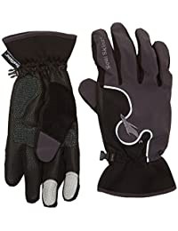 SealSkinz Men's Performance Road Cycle Gloves